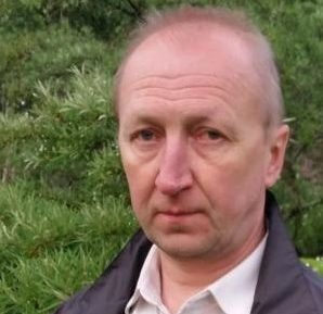 Andrei Kipper
