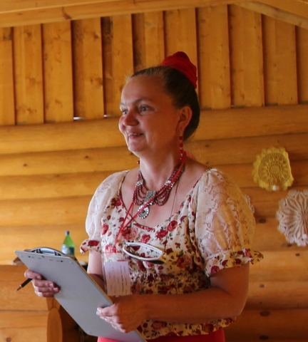 Tiina Pappel