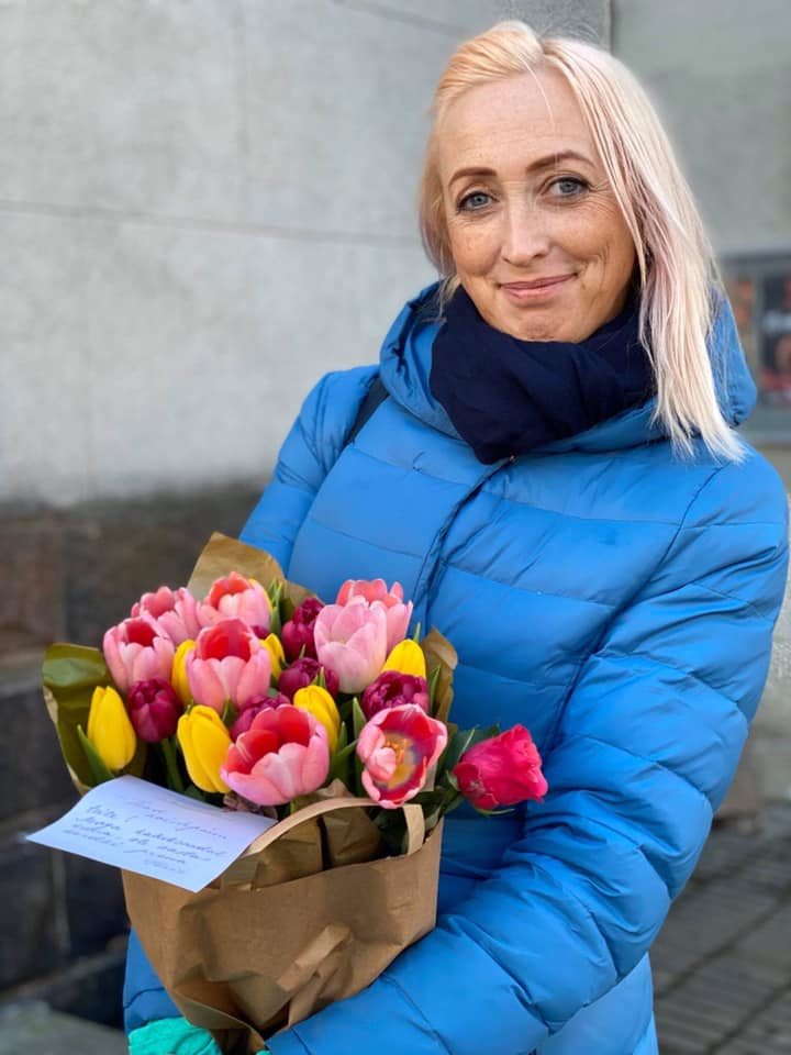 Anne-Ly Võlli